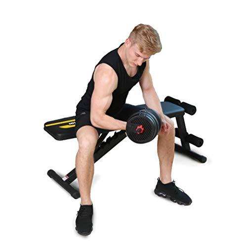 413hfZ6sHHL - Home Fitness Guru
