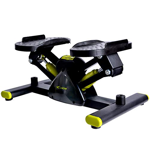 413ij9I+W6L - Home Fitness Guru