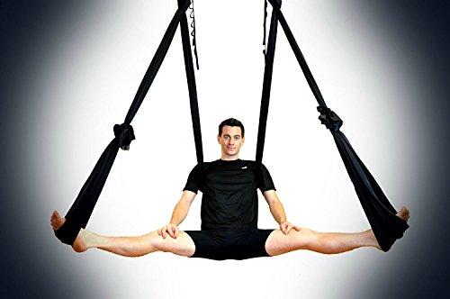 413k dKIPLL - Home Fitness Guru
