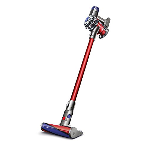 Dyson V6 Absolute Cordless Stick Vacuum...