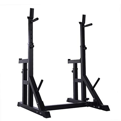 414 uGVS0JL - Home Fitness Guru