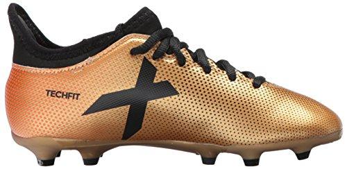 adidas Men's X 17.3 Fg J
