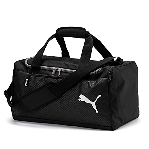 Puma Fundamentals Sports Bag XS sac de sport Puma Black OSFA