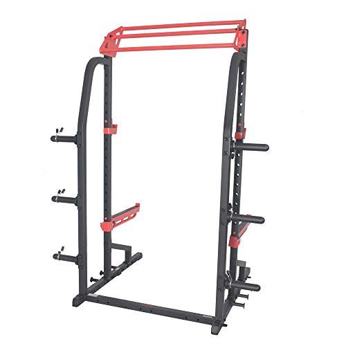 4144VK9VoBL - Home Fitness Guru