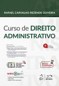 Administrative Law Course