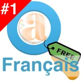 Word Search Free - French (Fire TVs, Smart TVs, Tablets, Phones)