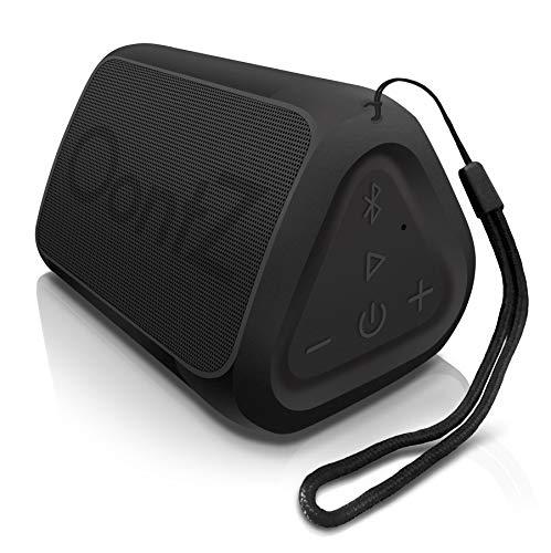 Best Long Range Bluetooth Speakers