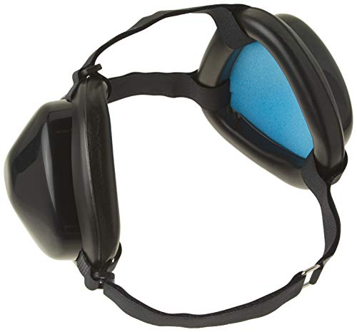 Mutt Muffs DDR337 Hearing Protection for Dogs,...