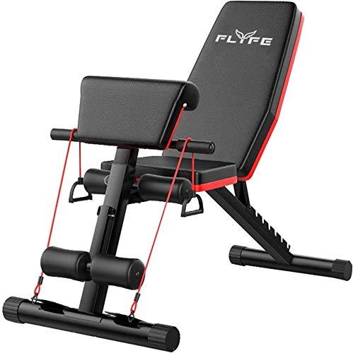 414FU1pEqOL - Home Fitness Guru