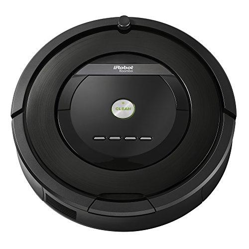 iRobot Roomba 880 Robot Vacuu