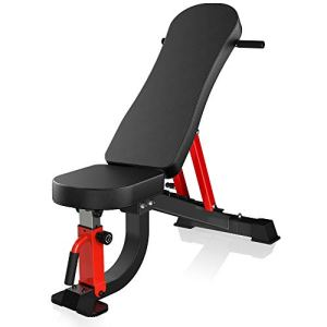 414QrtAM5uL - Home Fitness Guru