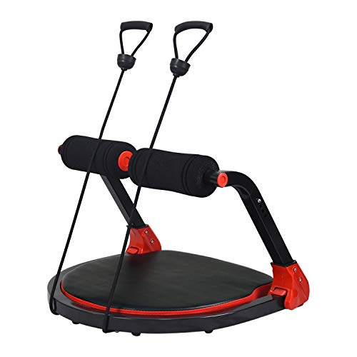 414RHa3dvAL - Home Fitness Guru