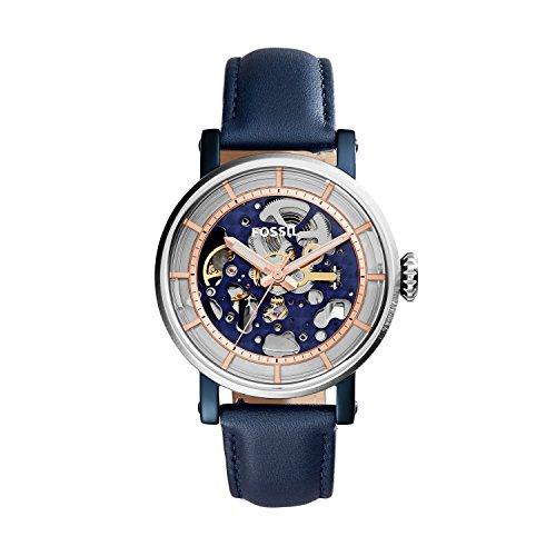 Fossil Damen-Uhren ME3136