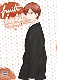 Fruits Basket Perfect T08