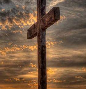 yanboVIP Rompecabezas para Adultos 1000 Piezas Rompecabezas de Madera Figura Religiosa Dios jesús Rompecabezas Regalo…