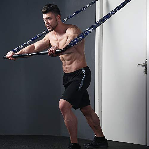 414haZ1WXBL - Home Fitness Guru