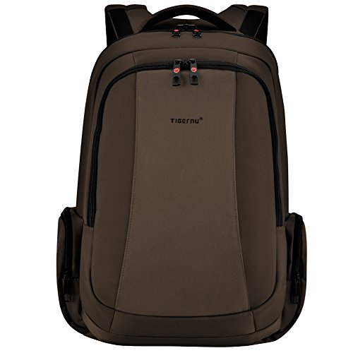 Tigernu BusinessTravel LaptopBackpack