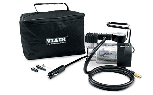 Viair 00073 70P Heavy Duty Portable Compressor