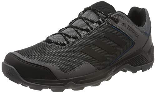 Adidas Terrex Eastrail, Zapatillas de Deporte para Hombre, Multicolor Gricua Negbás Gritre 000, 41 1/3 EU