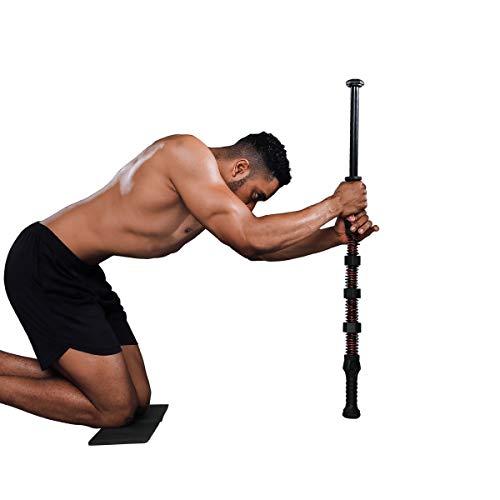 414vXhXOsdL - Home Fitness Guru