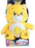 Care Bears Soft Plush Soft Toy 27cm-Funshine Bear