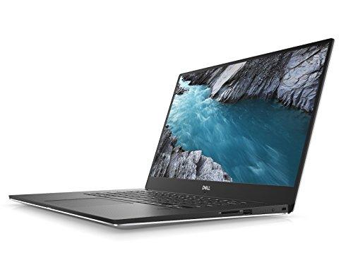 2018 Dell XPS 9570 Laptop,...