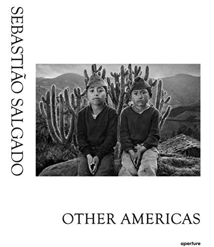 Other Americas