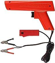 Houkiper Engine Timing Light Automotive,Xenon Ignition Timing Light Gun, Advance..
