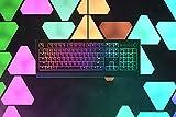 Razer Cynosa V2 Membrane Gaming Keyboard with Razer Chroma RGB DE Layout