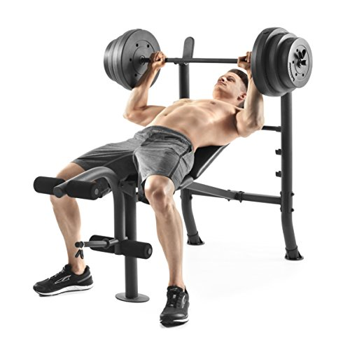 4151kAcvXrL - Home Fitness Guru
