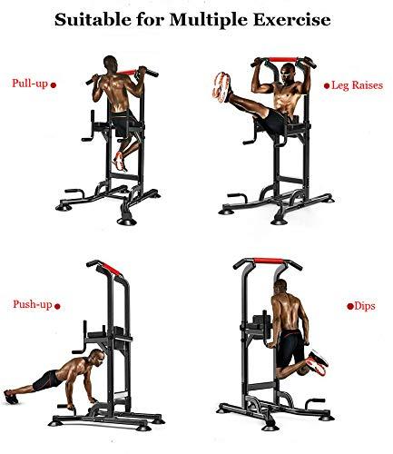 4157qrfy3IL - Home Fitness Guru
