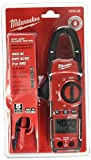 Milwaukee 2235-20 400 Amp...