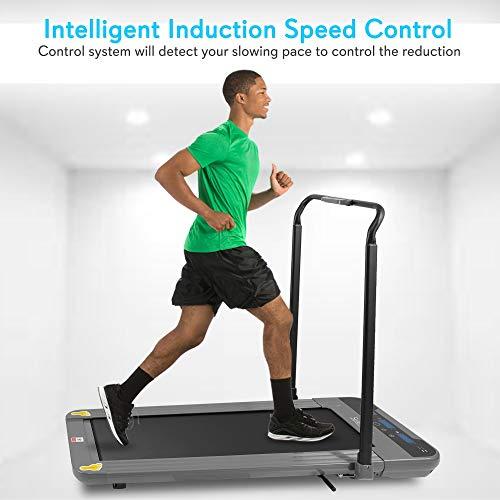 415BdAnKPML - Home Fitness Guru