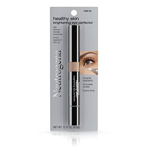 Healthy Skin Brightening Eye Perfector