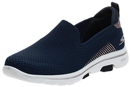 Skechers Women's Go Walk 5-prized Walking Shoes