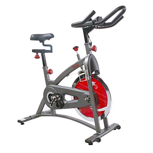 415bYzIfPdL - Home Fitness Guru