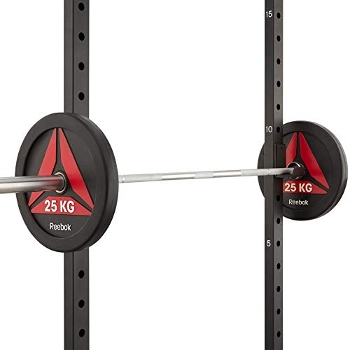 415eTKeCRXL - Home Fitness Guru