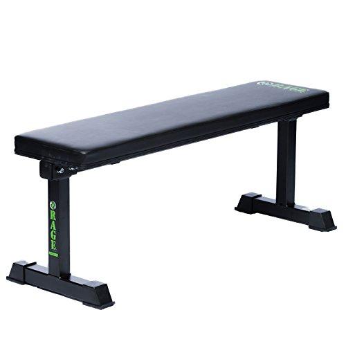 415moYgPOTL - Home Fitness Guru