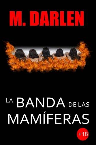 La banda de las mamiferas