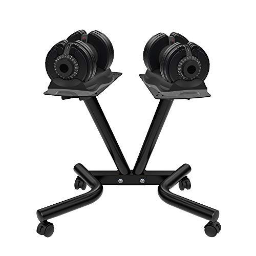 415w8dcjlbL - Home Fitness Guru