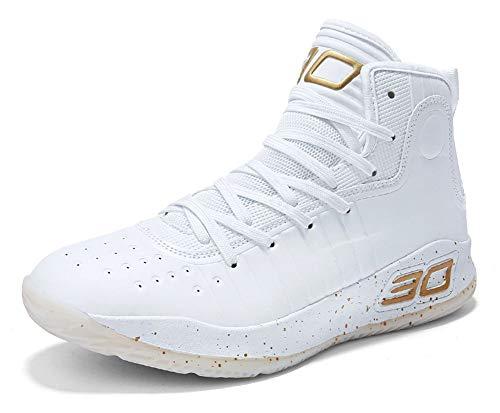 No.66 TOWN Women's Men's Sports Youth Running Shoes Sneaker Basketball...