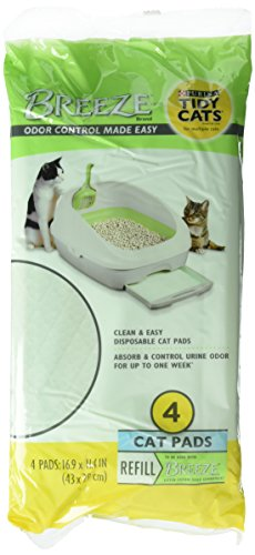 Tidy-Cat-BREEZE-Cat-Refill-Pads-169-x-114-4-packs-4ct