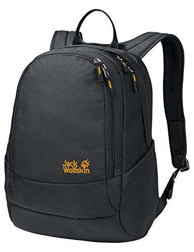 Jack Wolfskin Perfect Day Jours Sac à Dos, Daypacks Adulte Unisexe,...
