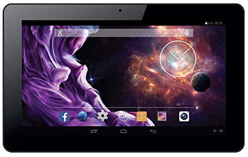 E-Star estar Tablet MID1298 Grand HD