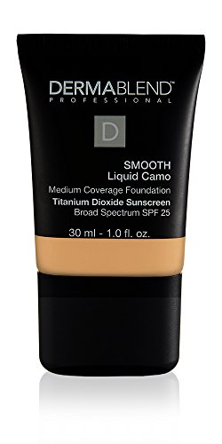 Best Foundation To Cover Rosacea In 2021 Rosacea Friendly Foundations