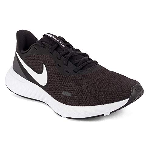 Nike Revolution 5 Sports Running Shoe for Men
