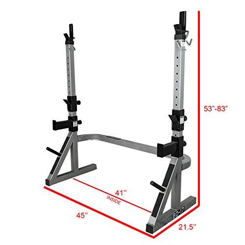416EP4QQnQL - Home Fitness Guru
