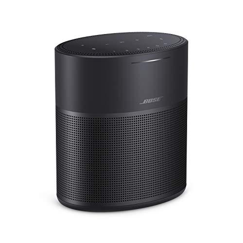 Bose Home Speaker 300 - Diffusore smart compatto,...