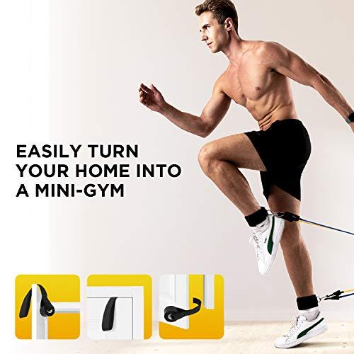 416SY4mq4VL - Home Fitness Guru
