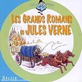 Les Grands romans de Jules Verne : Michel Strogoff / 20000 lieues sous les mers [Import...